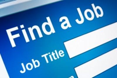 Find-a-Job-407x270