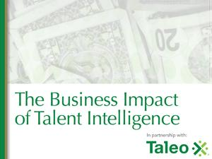 business-impact