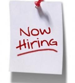 hiring12