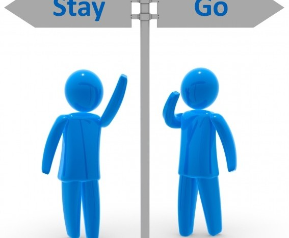 Http Www Eremedia Com Tlnt The Many Benefits That Come From Using Stay Interviews