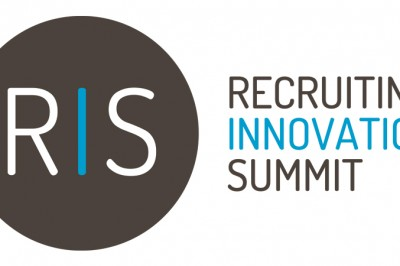 RIS-Logo-2012