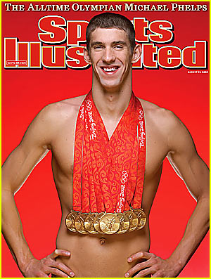 michael-phelps-8-gold-medals