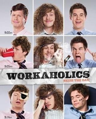 wokaholics1
