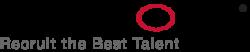 Bullhorn-logo-250x52
