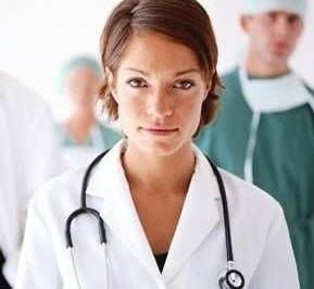 healthcarejobs