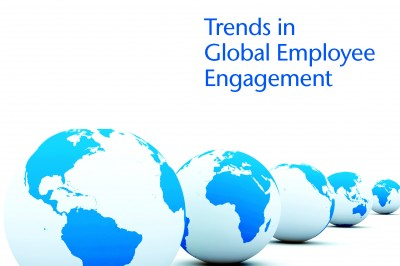 Trends_Global_Employee_Engagement_Final-1_Page_01
