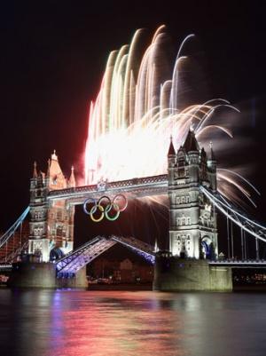 olympics_ceremony_main_a_p