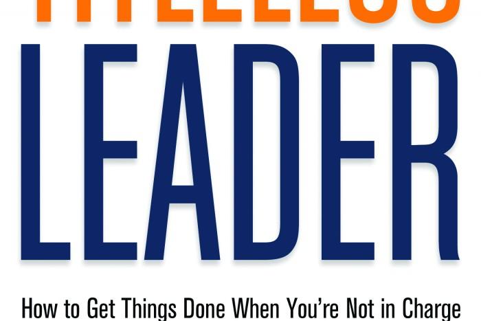 Titleless Leader Cover Art-1