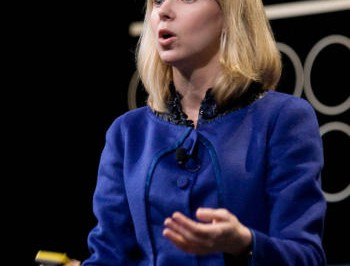 Marissa_Mayer_Google