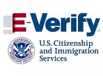 e-verify_logo_citizen_and_immigration_services_h_0