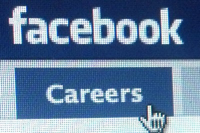 facebookjobs