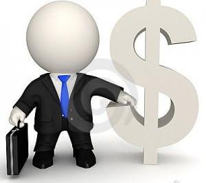 compensationanalytics