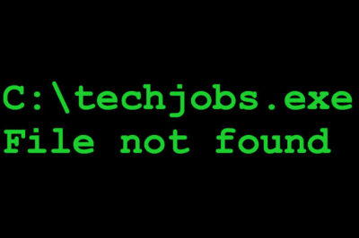 techjobs