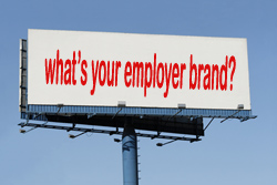 EmploymentBrand
