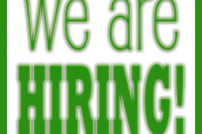 hiring33
