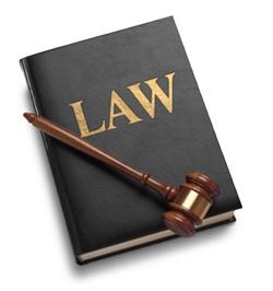 Litigation_Image3