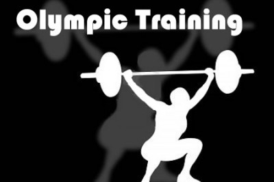 olympic-training