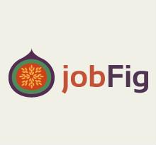 jobfig