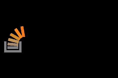 stackoverflow-logo