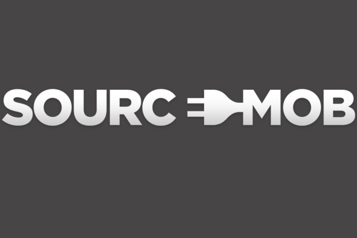sourcemob