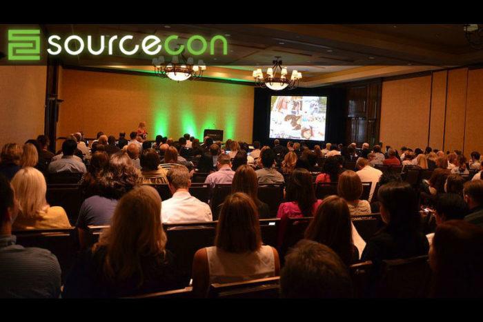 sourcecon dallas