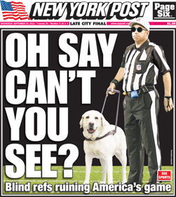 new-york-post-cover-nfl-referees-are-blind