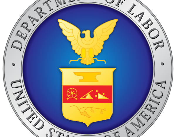 US-dept-of-labor