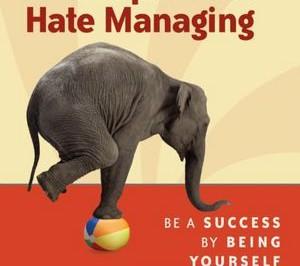 Managingforpeoplehwohatemanaging