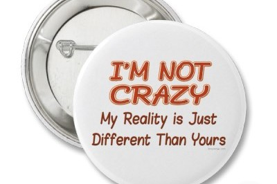 im_not_crazy_buttons-