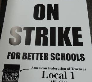chicago-teachers-strike-sign_fb_small