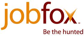 JobFox