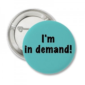 im_in_demand_tshirts_and_gifts_button-p145401168337781668z745k_400-300x300