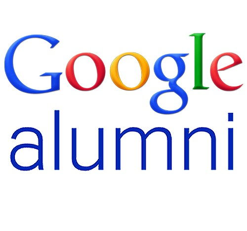 alumni_twitter_3