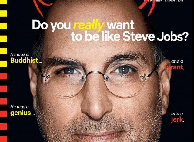 Steve-Jobs-as-a-Genius…-and-a-jerk-Macworld-Australia
