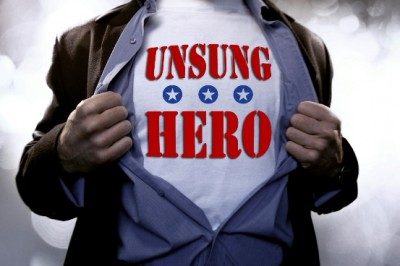 Unsung-Hero11
