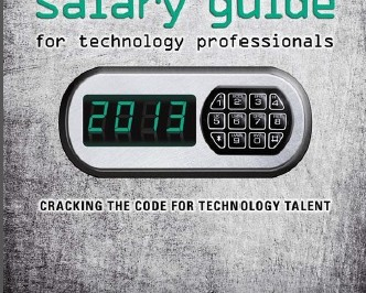 Robert-Half-Technology-salary-guide-cover