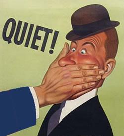 slapp_free_speech_xlarge