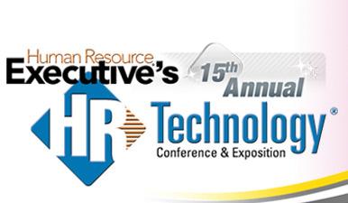 hr-technology-2012