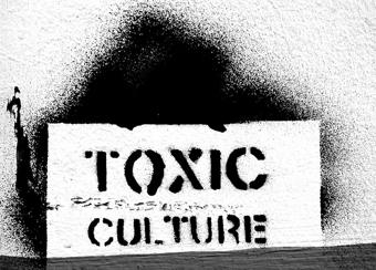 Toxic-culture2