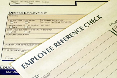 bigstock-Employee-Reference-Check-Form-1189502