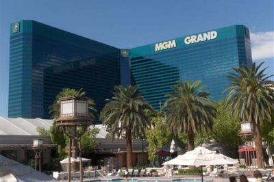 mgm-hotel-las-vegas-nfr-experience