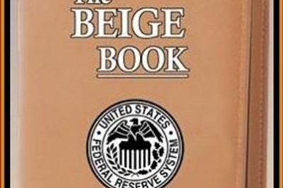The-Beige-Book-Report1