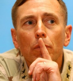 gen-david-petraeusnbspin-2004-the-sordid-scandal-of-the-former-cia-directors-affair-could-take