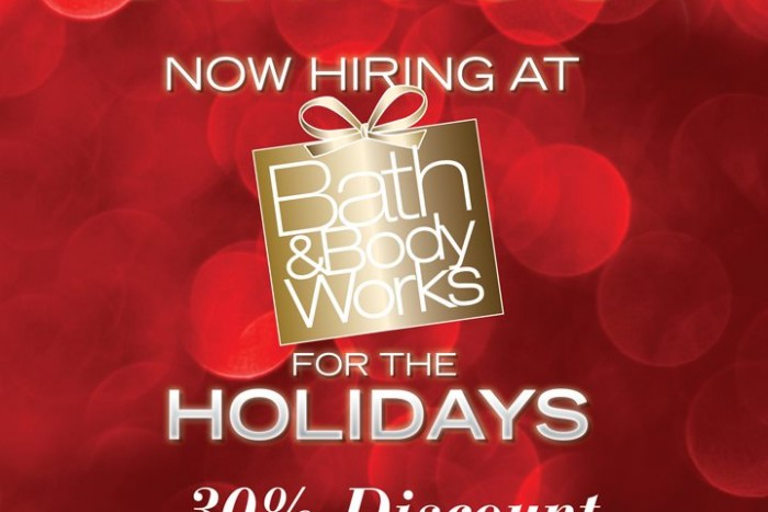 Bath-BodyNOW-HIRING