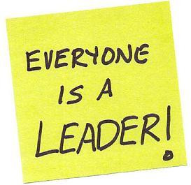 leader_postit
