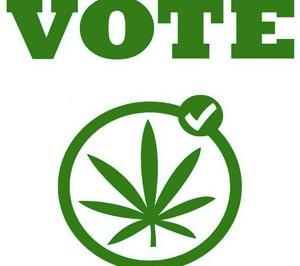 vote-marijuana-300