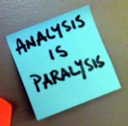 analysis-paralysis11