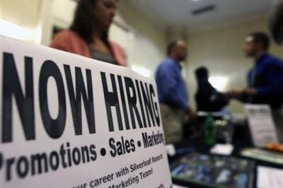 jobs_hiring_t607