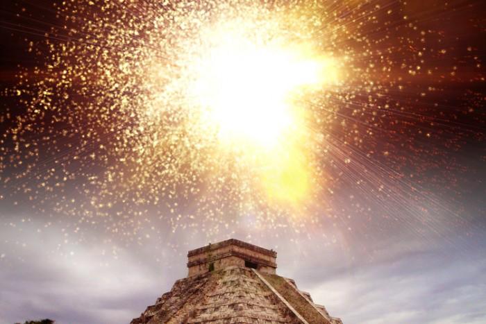 mayan-apocalypse