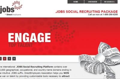 Universe dot jobs 12.2012